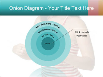 0000083755 PowerPoint Template - Slide 61
