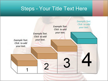 0000083755 PowerPoint Template - Slide 64