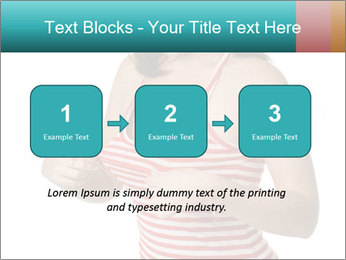 0000083755 PowerPoint Template - Slide 71