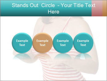 0000083755 PowerPoint Template - Slide 76