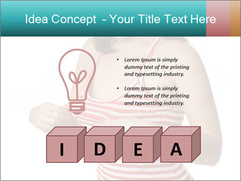 0000083755 PowerPoint Template - Slide 80