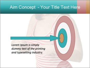 0000083755 PowerPoint Template - Slide 83