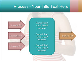 0000083755 PowerPoint Template - Slide 85