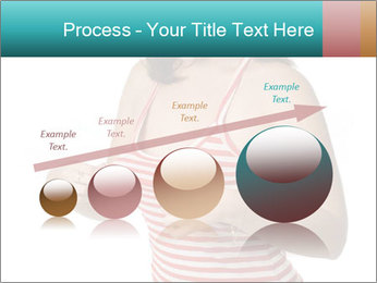 0000083755 PowerPoint Template - Slide 87