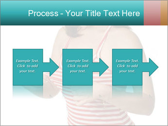 0000083755 PowerPoint Template - Slide 88