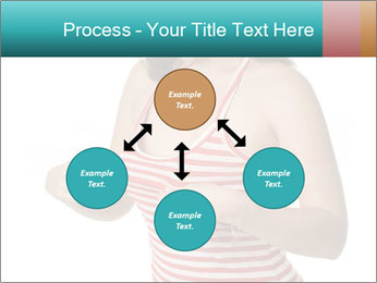 0000083755 PowerPoint Template - Slide 91