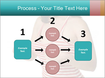 0000083755 PowerPoint Template - Slide 92