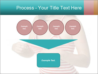 0000083755 PowerPoint Template - Slide 93