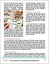 0000083755 Word Template - Page 4