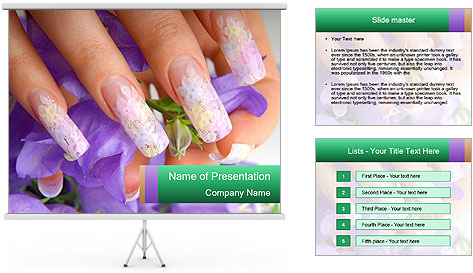 0000083756 PowerPoint Template