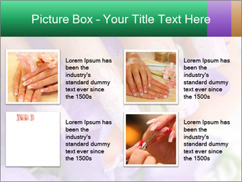 0000083756 PowerPoint Templates - Slide 14