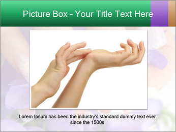 0000083756 PowerPoint Templates - Slide 15