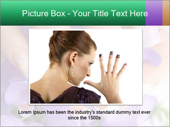 0000083756 PowerPoint Templates - Slide 16
