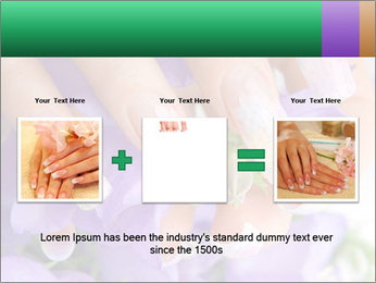 0000083756 PowerPoint Templates - Slide 22