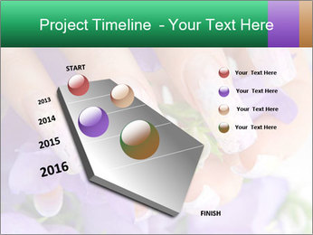 0000083756 PowerPoint Templates - Slide 26