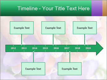 0000083756 PowerPoint Templates - Slide 28