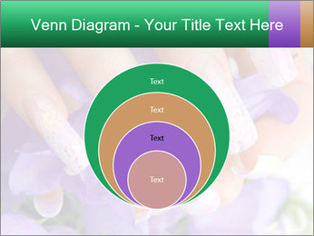 0000083756 PowerPoint Templates - Slide 34
