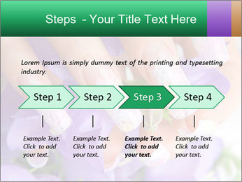 0000083756 PowerPoint Templates - Slide 4