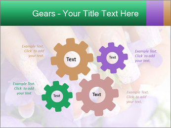 0000083756 PowerPoint Templates - Slide 47