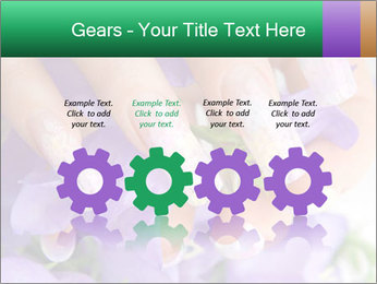 0000083756 PowerPoint Templates - Slide 48