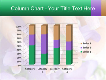 0000083756 PowerPoint Templates - Slide 50