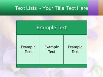 0000083756 PowerPoint Templates - Slide 59