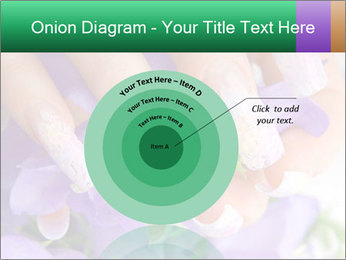 0000083756 PowerPoint Templates - Slide 61