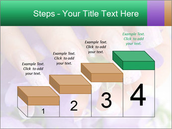 0000083756 PowerPoint Templates - Slide 64