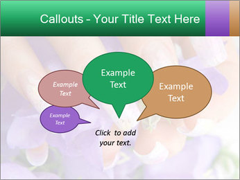 0000083756 PowerPoint Templates - Slide 73