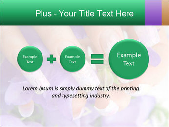 0000083756 PowerPoint Templates - Slide 75