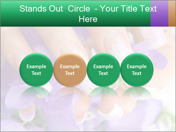 0000083756 PowerPoint Templates - Slide 76