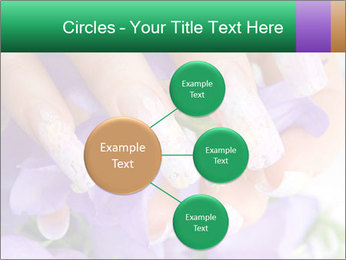 0000083756 PowerPoint Templates - Slide 79