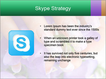 0000083756 PowerPoint Templates - Slide 8