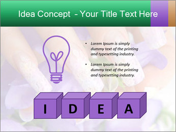 0000083756 PowerPoint Templates - Slide 80