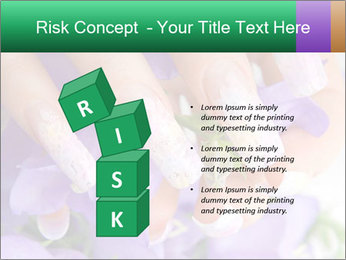 0000083756 PowerPoint Templates - Slide 81