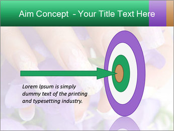 0000083756 PowerPoint Templates - Slide 83