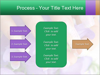 0000083756 PowerPoint Templates - Slide 85