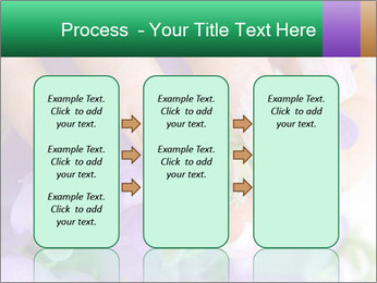 0000083756 PowerPoint Templates - Slide 86