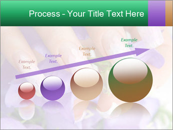 0000083756 PowerPoint Templates - Slide 87