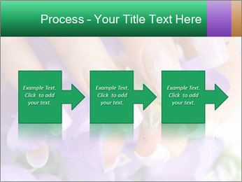 0000083756 PowerPoint Templates - Slide 88