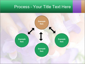 0000083756 PowerPoint Templates - Slide 91
