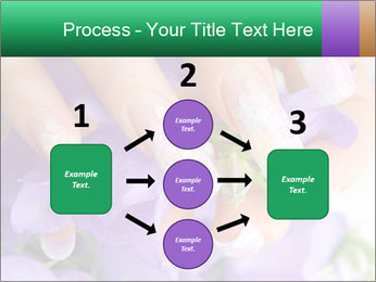 0000083756 PowerPoint Templates - Slide 92