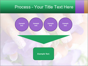 0000083756 PowerPoint Templates - Slide 93