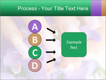 0000083756 PowerPoint Templates - Slide 94
