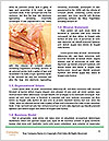 0000083756 Word Templates - Page 4