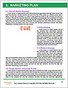 0000083756 Word Templates - Page 8