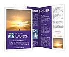 0000083757 Brochure Template