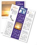 0000083757 Newsletter Templates