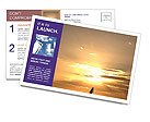 0000083757 Postcard Templates