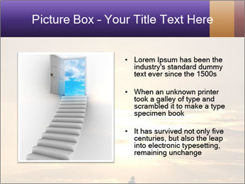 0000083757 PowerPoint Template - Slide 13